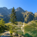Facts About Morskie Oko