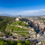 Facts About Trencin