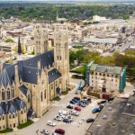 Facts About Guelph Ontario