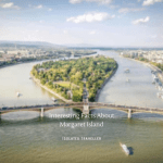 Interesting Facts About Margaret Island