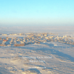 Facts About Rankin Inlet