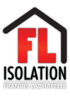 home insulation contractor