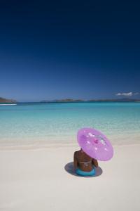 307a6357umbrella-beach
