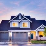 社長が住宅ローン控除を受けている自宅の一部を事務所にした場合の固定資産税の取扱い