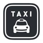 タクシーの配車アプリ(全国タクシー)を使ってみた感想・レビュー