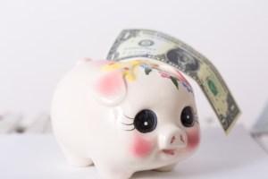 インターネットでお金を稼ぐ方法