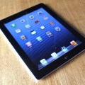 iPad対応可能のFX会社比較