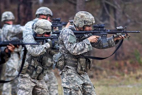 沖縄に米軍は必要なのか