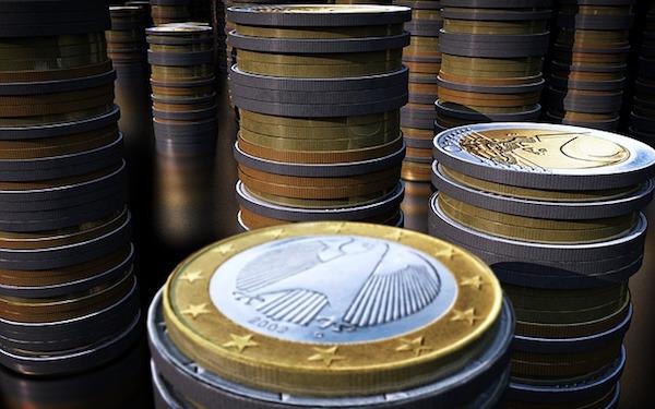 FXで勝つ、儲かるトレーダーの特徴とは?