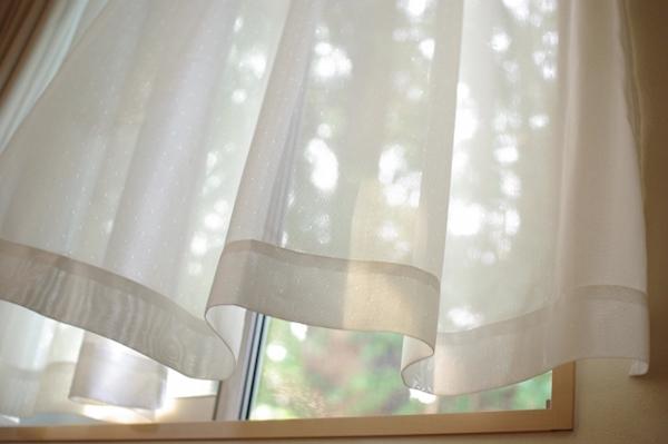 女性一人暮らしはカーテンに気をつける泥棒空き巣防止
