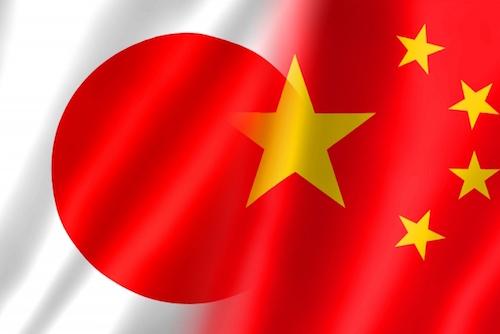中国輸入転売でお金を稼ぐ