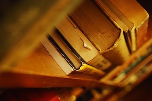 少し考えるくらいの読書が睡眠を得られる