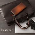 YUHAKU(ユハク)のオシャレな長財布