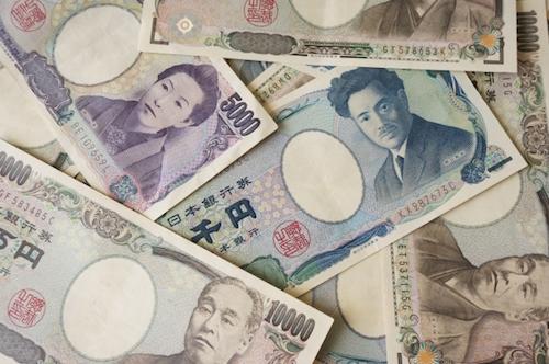 副業で毎月5万円稼ぐ