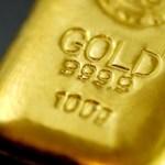 金貨/ゴールドが売れないことはあるの?金歯(歯の詰め物)も売れるの?