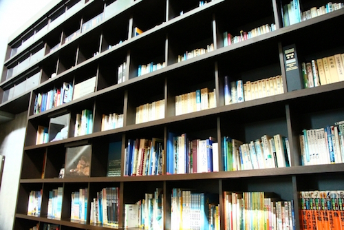 だからこそ教科書・参考書専門の買取サイトがおすすめ!
