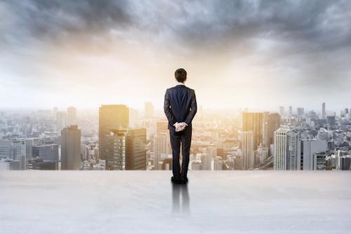 第二新卒/既卒が転職を成功するためには明確なビジョンを持つこと
