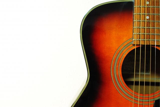 エレキギターESP