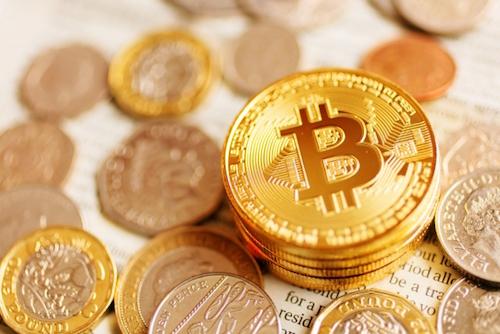 土日に取引できる投資ならば、仮想通貨投資もオススメ!