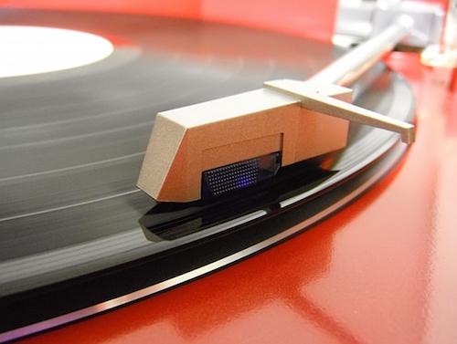せっかく高いお金を払って買ったレコードプレイヤーなどは、楽器買取専門サイトで売ろう!