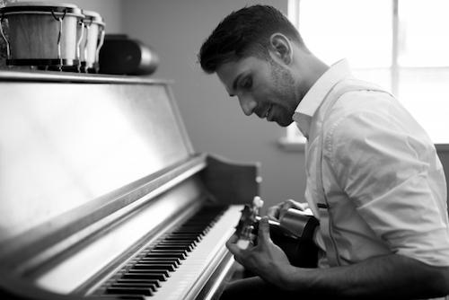 不要なハーモニカなどを売るならば、楽器専門買取サイトが一番おすすめ!