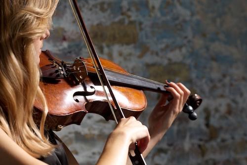 不要なバイオリン・ビオラを売るならば、楽器専門買取サイトが一番おすすめ!