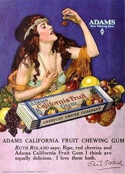 Ruth_Roland-1919_Adams_Gum