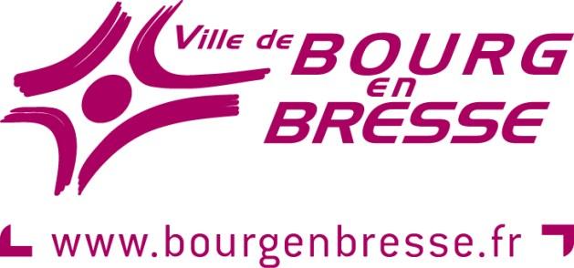 2786_668_logo-ville-de-bourg-en-bresse-couleur-jpeg