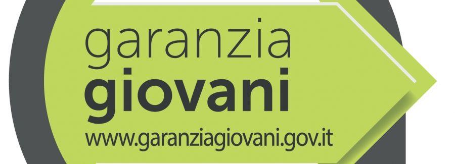 Garanzia Giovani 2, un webinar per illustrare le opportunità offerte dal programma
