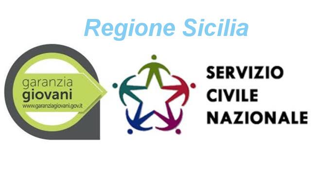 Pubblicato il nuovo bando di Servizio Civile: posti per 46.891