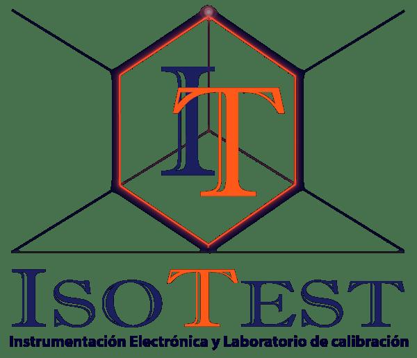 ISOTEST, Instrumentación y Metrología