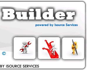 building services in india cokid org