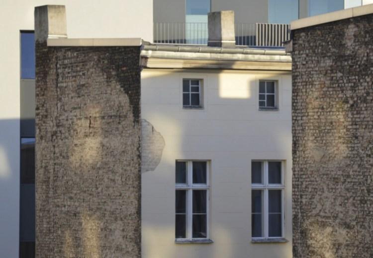Rehabilitar tu vivienda es la mejor pensión
