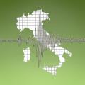 Terremoto (AppStore Link)