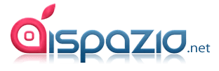 ispazio_logo-copia