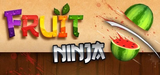 Fruit-Ninja-head