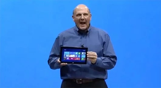 Ballmer-Surface-RT