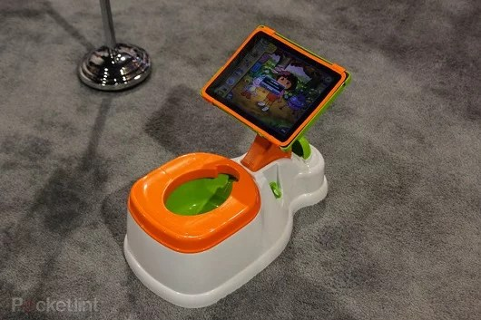 ipotty-for-ipad-accessory-ces-0