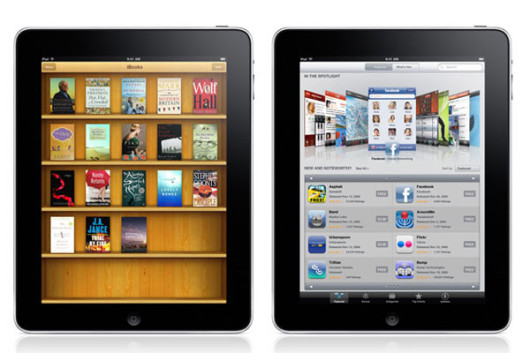 apple-ibook-store1