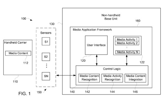 Apple-media-insertion-patent-drawing-001