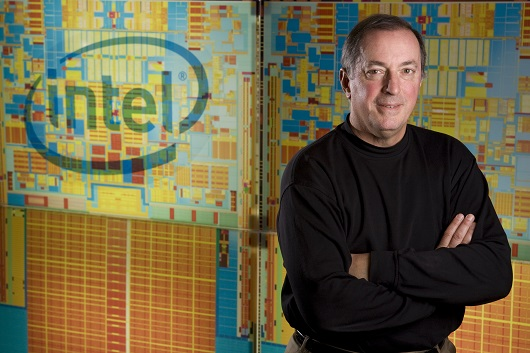 Intel-CEO-Paul-Otellini_1