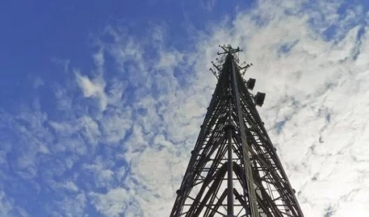 cell-tower110714123808