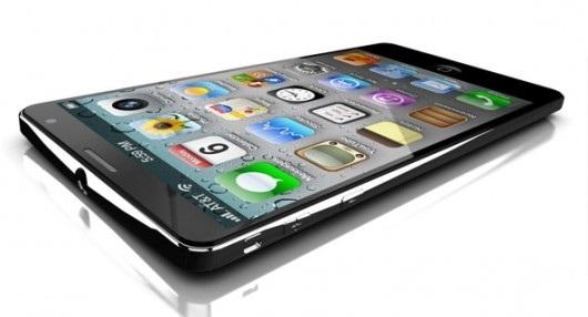 iPhone-5-Liquidmetal-concept-image-005-530x286