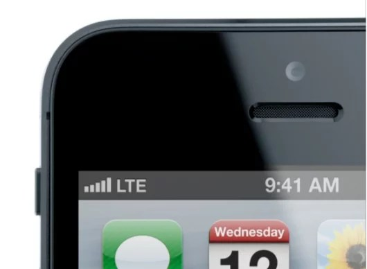 iphone-lte-i-costi-in-italia-L-O4Hj7v