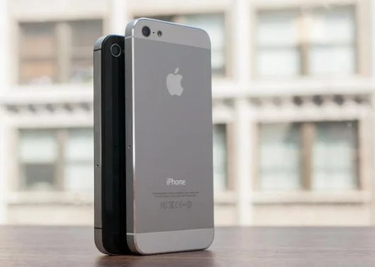 iphone-5s-release-date
