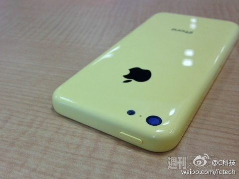 More-iPhone-5C-photos-leak-out (2)