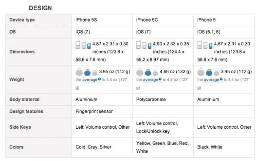 Schermata 2013-09-11 alle 15.26.08