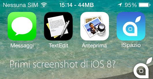 ios8-textedit-anteprima