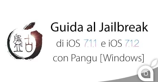 guida-al-jailbreak-pangu-ispazio-windows-ios-7.1-ios-7.1.1-ios-7.1.2