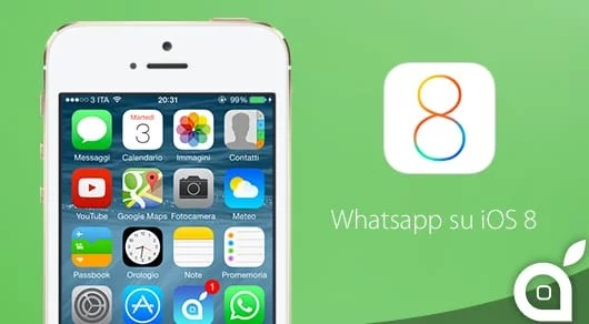 whatsapp-ios-8